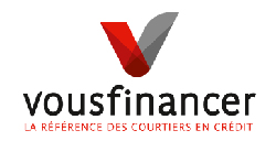 logo-vousfinancer-gris